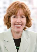 Vivian Rabin